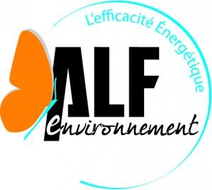 LOGO_ALFenvironnement