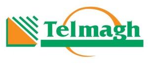 logo telmagh
