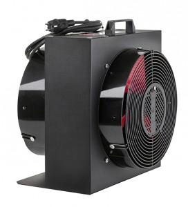 VentilateurMobile_AVM01-059